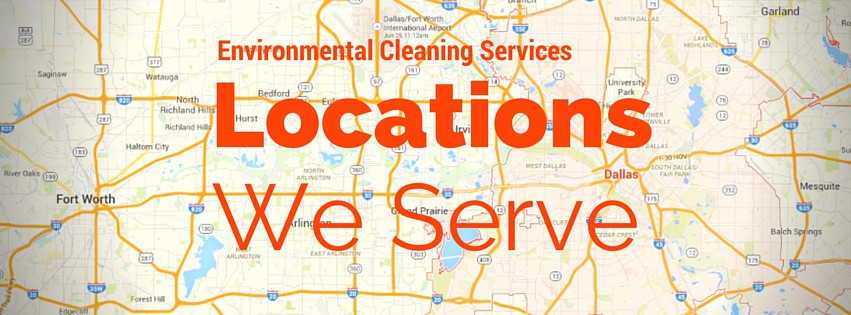 Phd writing services janitorial